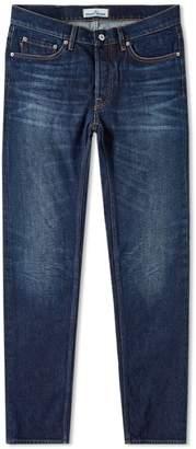 Stone Island Slim Fit Jean