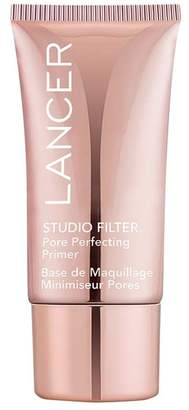 Lancer Studio Filter Pore Smoothing Primer