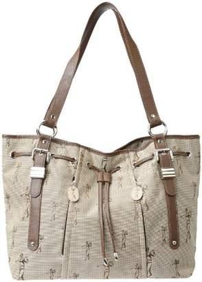 Sydney Love Classic Golf Shoulder Bag