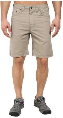 Prana Bronson Short Men's Shorts