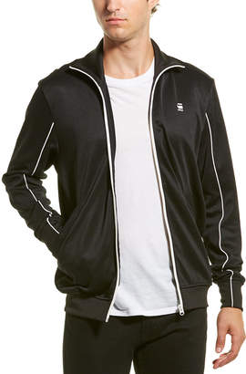 G Star Lance Slim Track Jacket