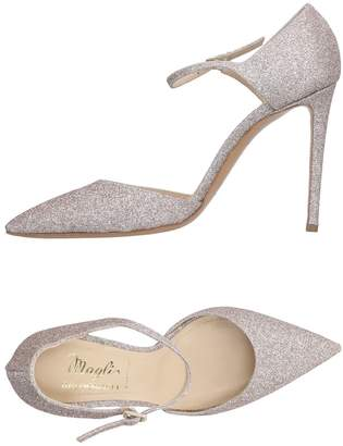Bruno Magli MAGLI by Pumps