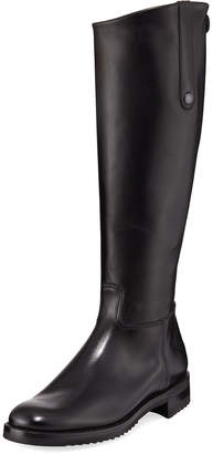 Gravati Butter Calf Riding Boots