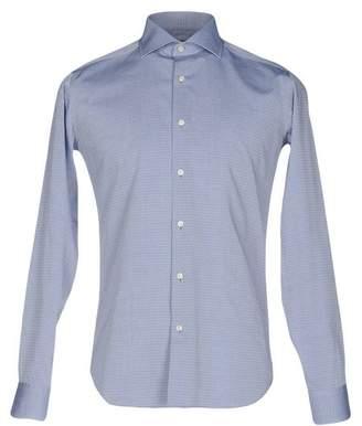 Argento Shirt