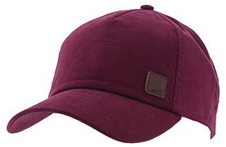 Roxy Junior's Extra Innings Baseball Cap