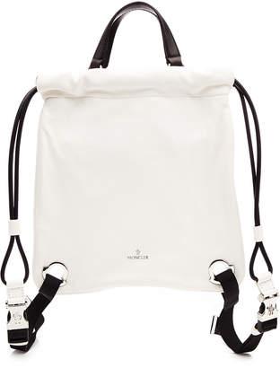3c5a02f53a5e Drawstring Backpack Bag - ShopStyle UK