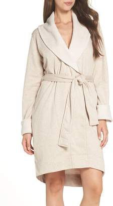 7c15a79d29 UGG Beige Women s Robes - ShopStyle