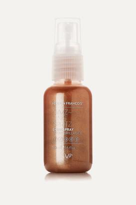 Vernon François - Dazzling Spritz Shine Spray, 50ml - one size $24 thestylecure.com