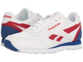 Reebok Classic Leather MVS