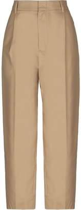 Sofie D'hoore Casual pants - Item 13251070RO