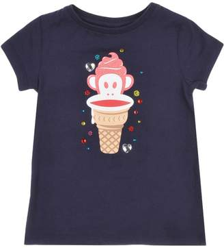 Paul Frank T-shirts - Item 12171297WC
