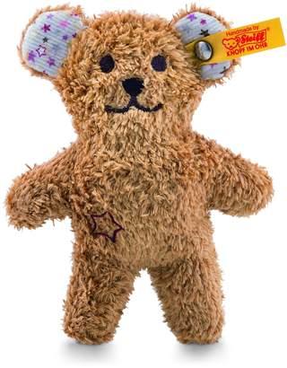 Steiff Mini Teddy Bear with Rustling Foil (Brown)