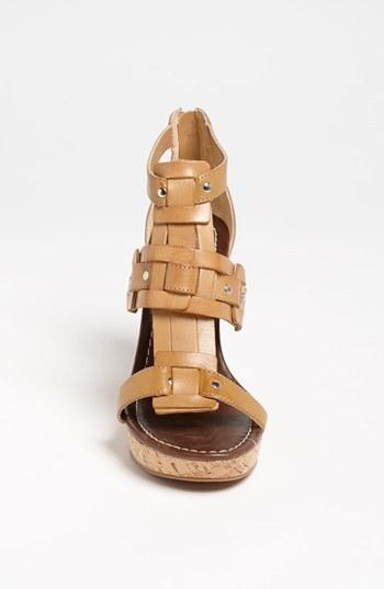 Dolce Vita 'Tex' Sandal