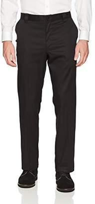 Classroom Uniforms Classroom Men's Narrow Leg Pant-Short Inseam