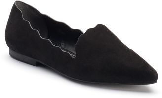 Style Charles by Charles David Kit Women's Loafers $79 thestylecure.com