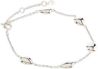 Links of London Hope Bracelet