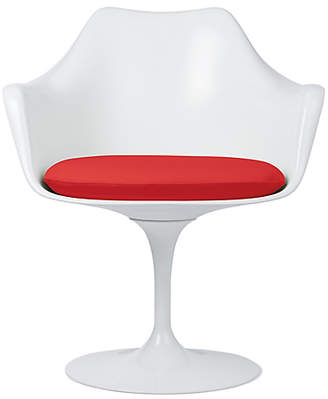 Design Within Reach Saarinen TulipTM Armchair
