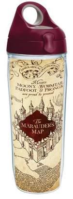 Tervis Tumbler Harry Potter? The Marauder's Map Water Bottle 24 oz. Plastic