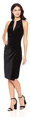 Elie Tahari Women's BELECIA Dress, S