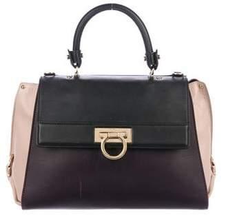 99f4c6344a0f Salvatore Ferragamo Sofia Bags - ShopStyle