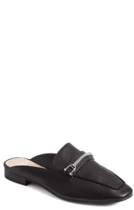 Women's Bp. Milo Loafer Mule $79.95 thestylecure.com