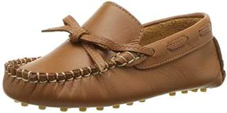 Elephantito Boys' Driver Loafer