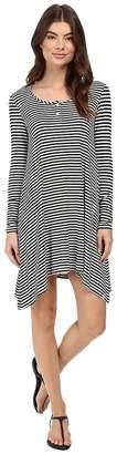Volcom Maxed Out Dress Women's Dress