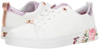 Ted Baker Giellip Women's Shoes