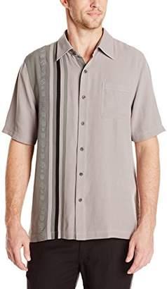 Nat Nast Men's Prince Shirt