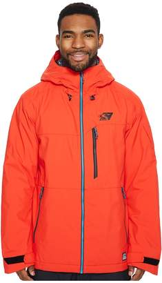 O'Neill Exile Jacket Men's Coat