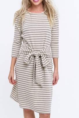 Listicle The Monika Dress