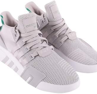 adidas Eqt Bask Adv Shoes