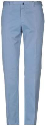 Incotex Casual pants - Item 36825198BS
