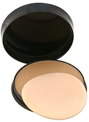 Max Factor Creme Puff Foundation, No.13 Nouveau Beige, 0.74 Ounce