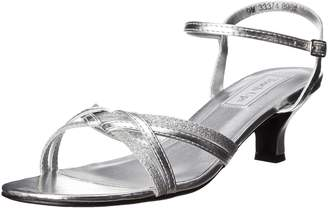 Touch Ups Women's Melanie Dress Sandal