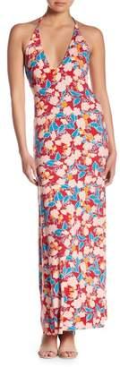 Rachel Pally Nessa Printed Dress