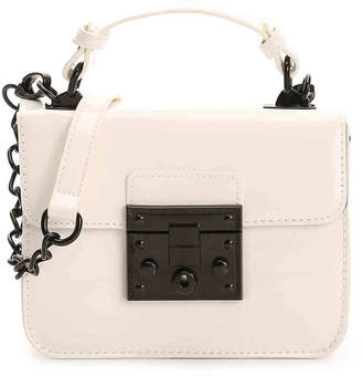 Steve Madden Bellen Crossbody Bag - Women's