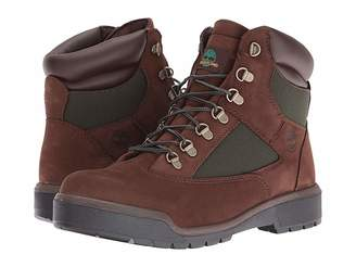 Timberland Field Boot 6 F/L Waterproof