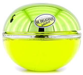 DKNY Be Delicious Eau So Intense Eau De Parfum Spray - 100ml/3.4oz