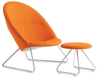 Design Within Reach Dennie Chair
