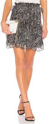 IRO Gerill Skirt