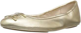 Sam Edelman Women's Florence Ballet Flat