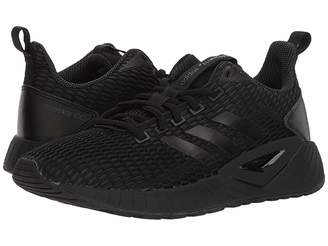 adidas Questar CC Men's Running Shoes