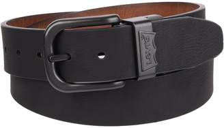 Levi's Levis Men's Reversible Jeans Belt