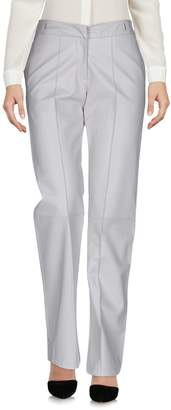 Jijil Casual pants - Item 36889864UJ