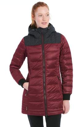 Lole FAITH JACKET