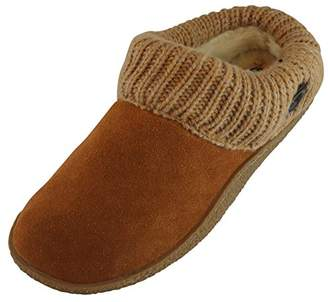 Slippers International Women's Cyndi Slipper