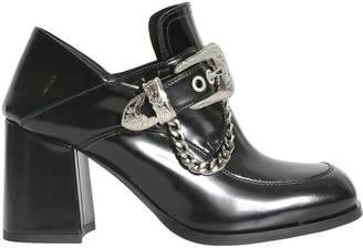 McQ Leah Loafers