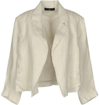 DRESS ADDICT Blazers - Item 49333323