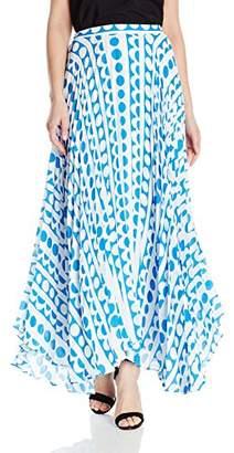 Parker Women's Holland Skirt